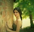 Карина Коренева фото #40