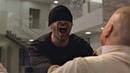Daredevil Season 3 Final Fight   Netflix (HD)