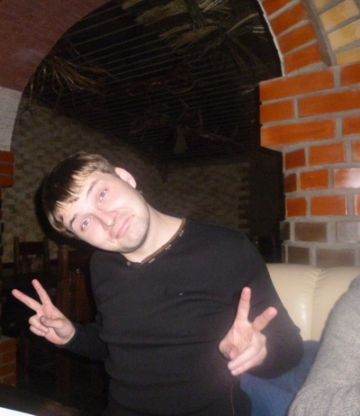 Vlad Smesh, 29 октября , Орел, id47525392