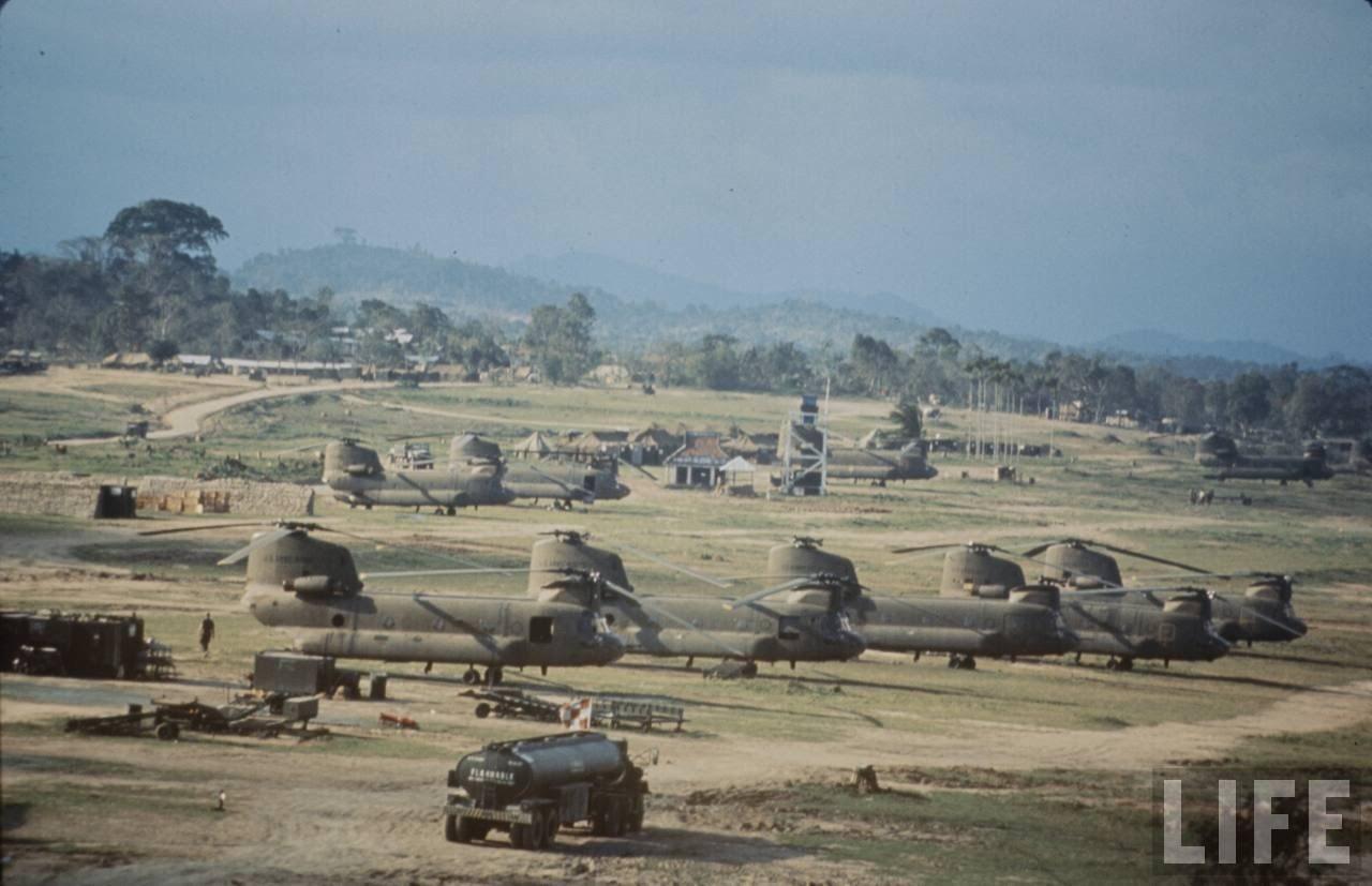 guerre du vietnam - Page 2 PzY_BvezSn0