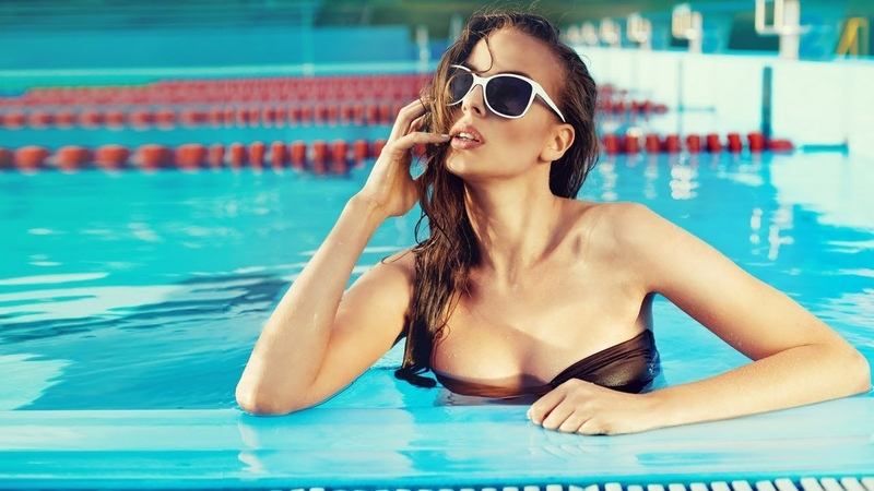Summer Super Special Mix 2018 - Best Of Deep House Sessions Music Chill Out New Mix By Mr Lumoss