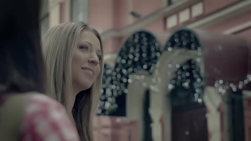Ярослава - Это любовь