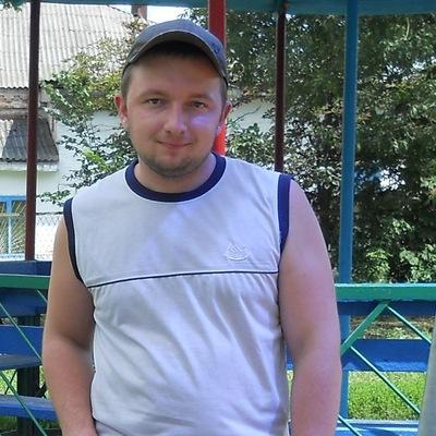 Ярослав Сопко, 16 мая 1990, Пирятин, id191270140