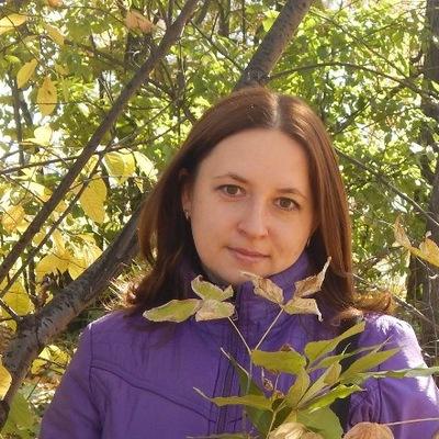 Ольга Жук, 4 апреля , Иркутск, id43006266