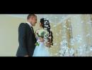 Wedding -Евгений и Ольга