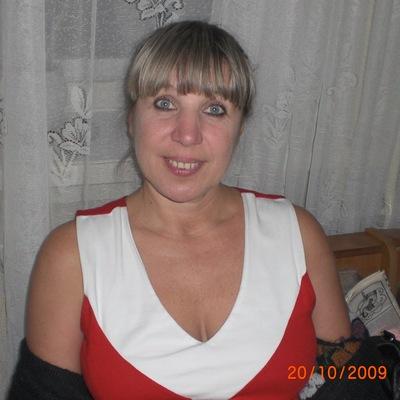 Алена Матюш, 19 ноября , Витебск, id225417843