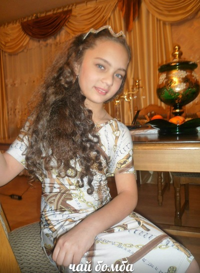 Светлана Казимирова, 7 июня , Гомель, id208917845