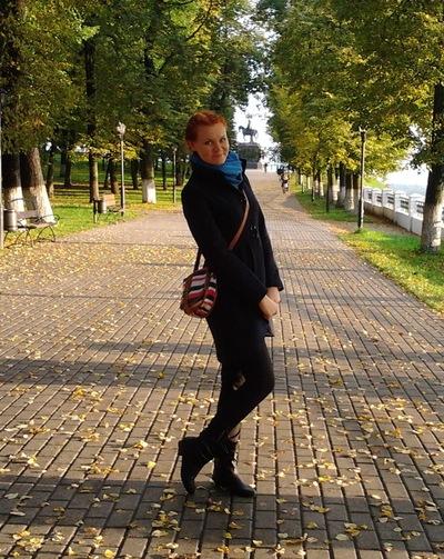 Таня Писарева, 9 июля , Владимир, id163579529