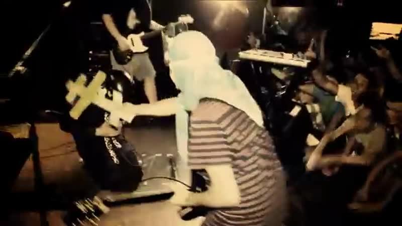 Bondage Fairies - NV4.dll [Live]