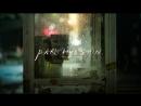 [Rus.sub] 박효신(Park Hyo Shin) - 별 시(別 時) (The Other Day)