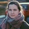 Arina Volkova