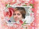 Маргарита Колмыкова фото #2