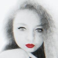 Виктория Овчинникова