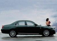 Sales - Kazakhstan EAWcDA737Xg