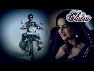 Paro and Rudra | Parud | Rang Rasiya | Main dhoondne ko zamaane mein jab wafa + LYRICS | Heartless
