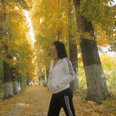 Дарья Кротова, 5 сентября , Харьков, id61014482