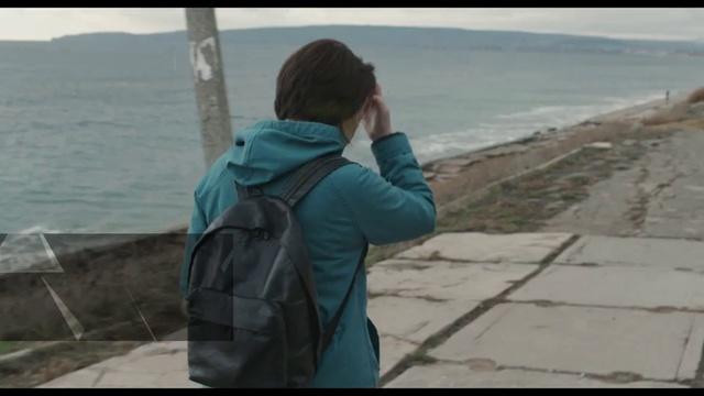 Индустрия кино. Эфир от 05.08.2016