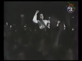 Scooter - Age Of Love Tour 1998