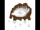 Глаза:в касметики