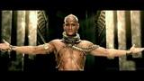 Reeson-Anubis-300 Спартанцев.Ксеркс (Trance Music)