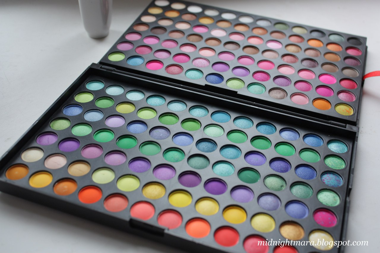 Палитра палитра красок для покраски