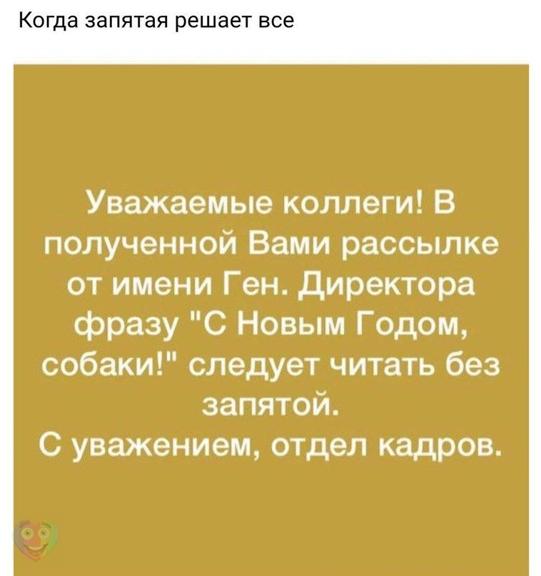 https://pp.userapi.com/c635100/v635100775/1b212/w66CJhrU_Ks.jpg