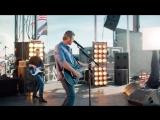 NASCAR on NBC 2016 (Blake Shelton - Bringing Back The Sunshine)