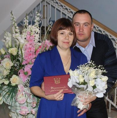 Александр Трояношко, 12 февраля , Смоленск, id143420286