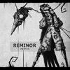 Reminor