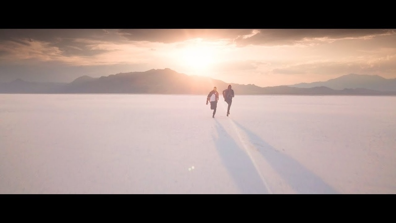 For KING COUNTRY - amen (Official Music Video)
