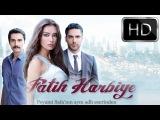 Fatih Harbiye 46.Bölüm TEK PARÇA 720p