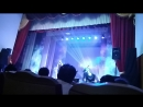 16 часть видео ,15.05.18❣️🖤❤️❣️ Верхнеяркеево.