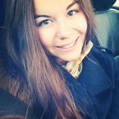 Анжелика Палагина, 29 апреля , Абакан, id21826351