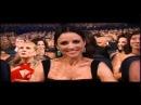 Иди Фалько – премия Эмми (21.08.2010). Лучшая актриса в комедийном сериале - «Сестра Джеки»