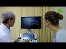 Рак щитовидной железы и диагностика врачебные ошибки разъяснения и комментарии