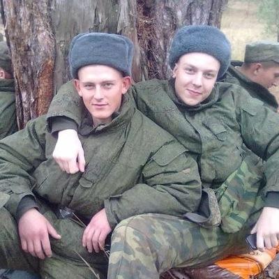 Александр Павленко, 12 января 1993, Волгоград, id204038829
