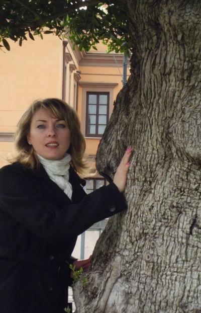Halja Oruchuk, 24 февраля 1983, Ишим, id164754189