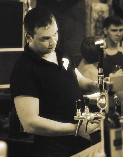 Петр Тырков, 16 февраля 1980, Омск, id21681157