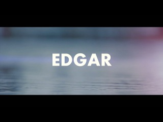 TM Production - EDGAR VINNITSKY (TEASER)