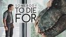 Owen T Rex ft Raptors Somebody to Die For