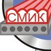 Чернышёва Н.В. онлайн обучение (БГТУ каф. СМИК)