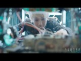 [ABP.11] HD Феномен feat. Boby DJ - Я так хочу (Dj KlaVa remix) NEW 2012 RUSSIA