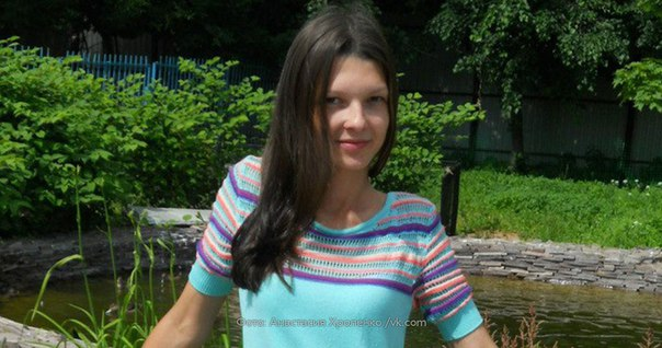 ntv.ru/novosti/1802659/  В Приморье нашли тело учительницы, убитой сыном директора...