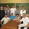 Однодневный семинар по Лимфодренажному массажу