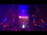 Nadya / Mehanika Open-Air 2017 / live