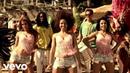 Bellini - Samba De Janeiro (2018 Vocal Version - Official Video)