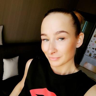 Светлана Шатравко