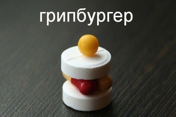 NCykqy3GIow.jpg