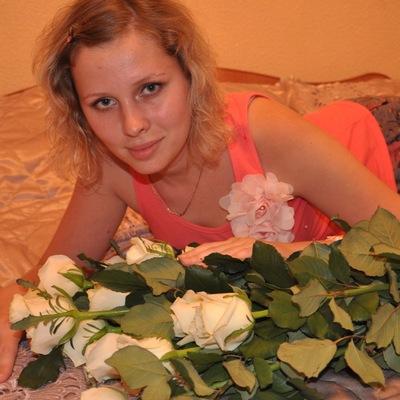 Ольга Герасимова, 5 октября , Стерлитамак, id150008900