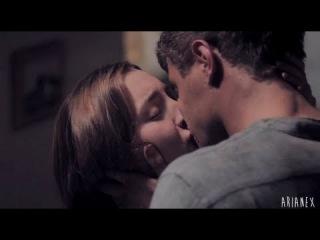 Wanda & Jared || Give me Love